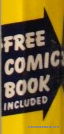 arrow_free_comic_book