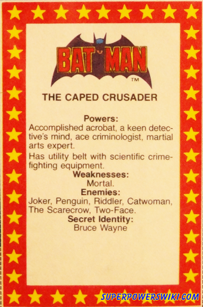 batman_bio