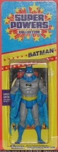 batman_canada_small