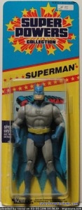 batman_canada_small_superman_miscard