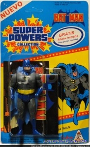 batman_gulliver