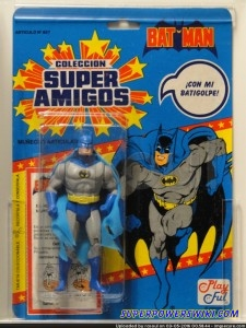 batman_playful_amigos