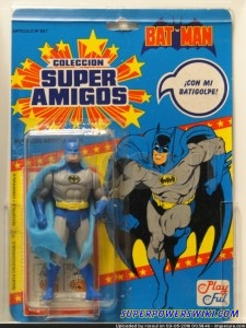 batman_playful_amigos_blueeyes