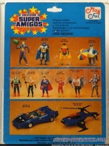 batman_playful_amigos_blueeyes_back
