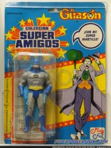 batman_playful_amigos_joker_miscard