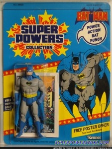 batman_us_po_palitoy