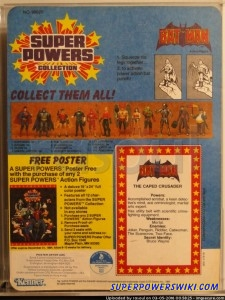 batman_us_po_palitoy_back
