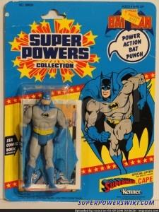 batman_us_sco