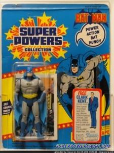 batman_us_sco_ck