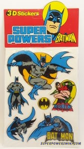 batmanpuffysticker