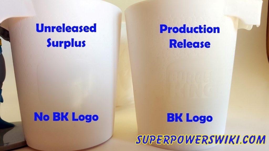 bkcupsunreleasedsurpluscompare