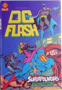 dcflashcomic1and2