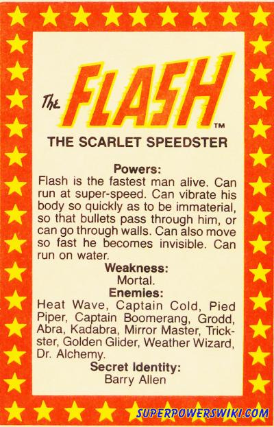 flash_bio