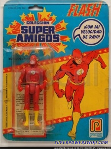flash_pacipa_amigos_
