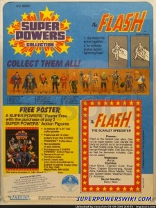 flash_us_po_palitoy_back