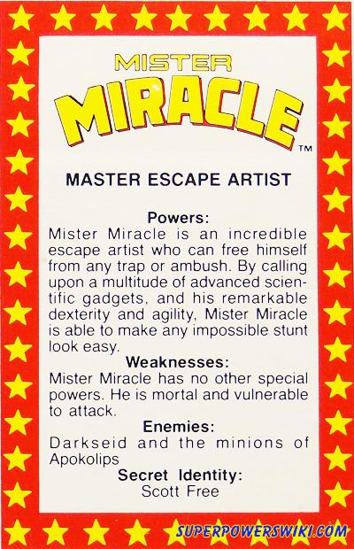 mrmiracle_bio