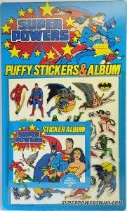 puffystickeralbum