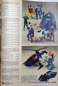 searschristmas1986catalogpage