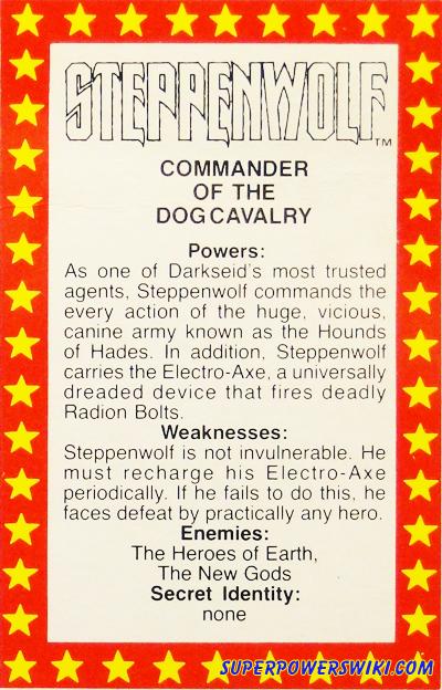 steppenwolf_bio