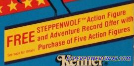 steppenwolfoffer
