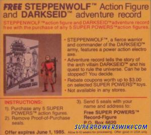 steppenwolfoffer_back
