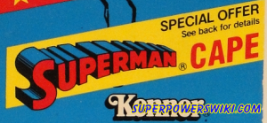 supermancapeoffer