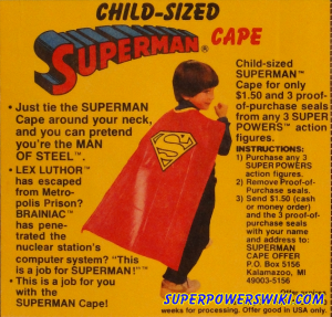 supermancapeoffer_back