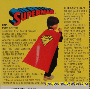 supermancapeoffer_canada_back