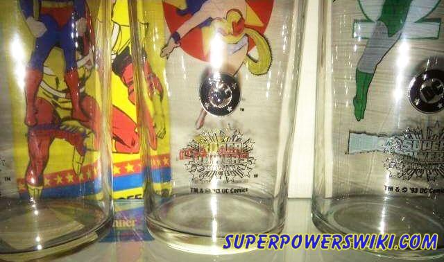 wbglasses3