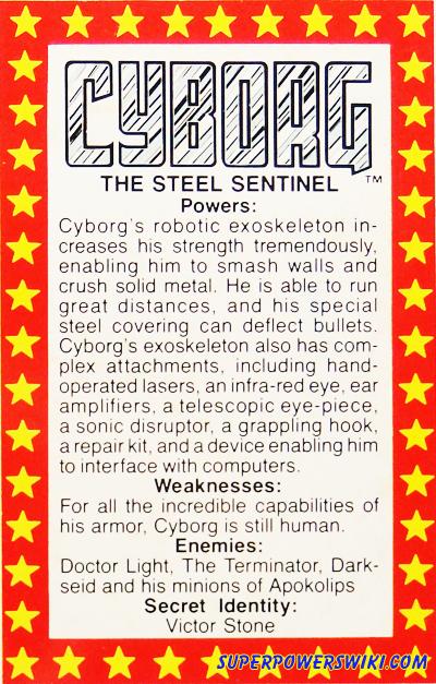 cyborg_bio