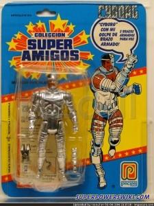 cyborg_pacipa_amigos