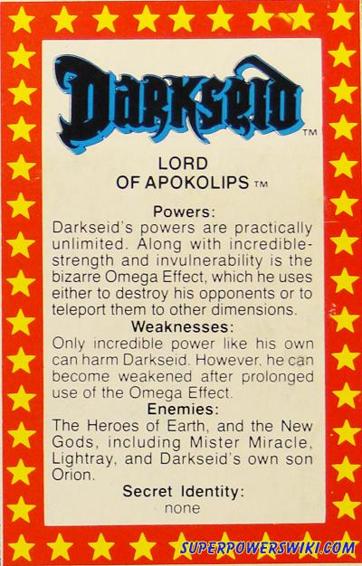 darkseid_bio