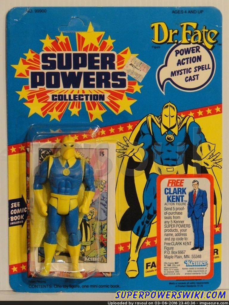 drfate_us_23fco_ck_see