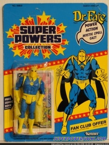 drfate_us_23fco_free