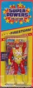firestorm_canada_small