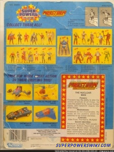 firestorm_us_23fco_palitoy_back