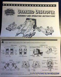 instructionsdarkseiddestroyer1