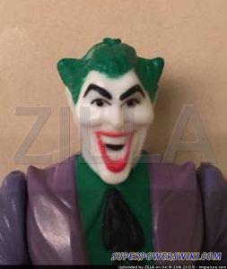jokerfirstshot3