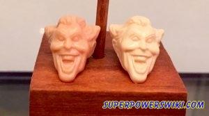 jokerheads