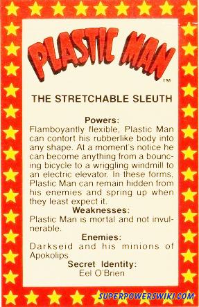 plasticman_bio