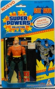 aquaman_gulliver_batman_miscard