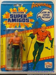 aquaman_playful_amigos