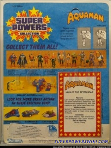 aquaman_us_12fco_palitoy_back