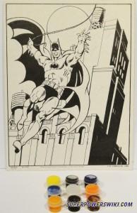 batman_paintset2