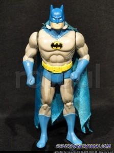 batmanfirstshot
