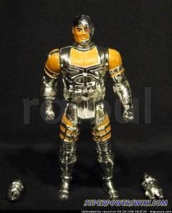 cyborgfirstshot