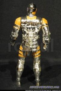 cyborgfirstshotback2