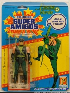 greenarrow_pacipa_amigos_
