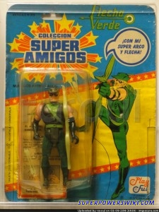 greenarrow_playful_amigos_5arrows
