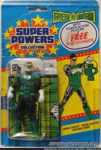 greenlantern_uk_trilingual_posteroffer